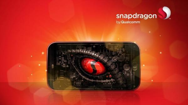qualcomm-snapdragon.jpg