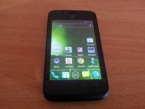 safaricom-intel-yolo-phone-620x465.jpg