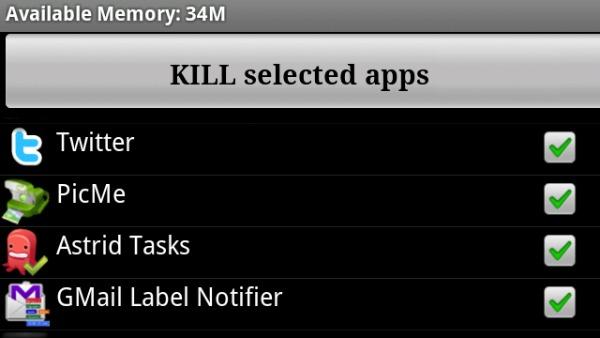 task killer.jpg