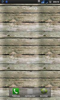 wood-pattern-2