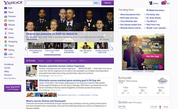 yahoo-homepage.jpg