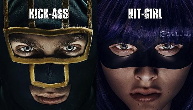 Kick-Ass-Hit-Girl