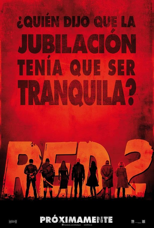 Red 2-nuevo cartel