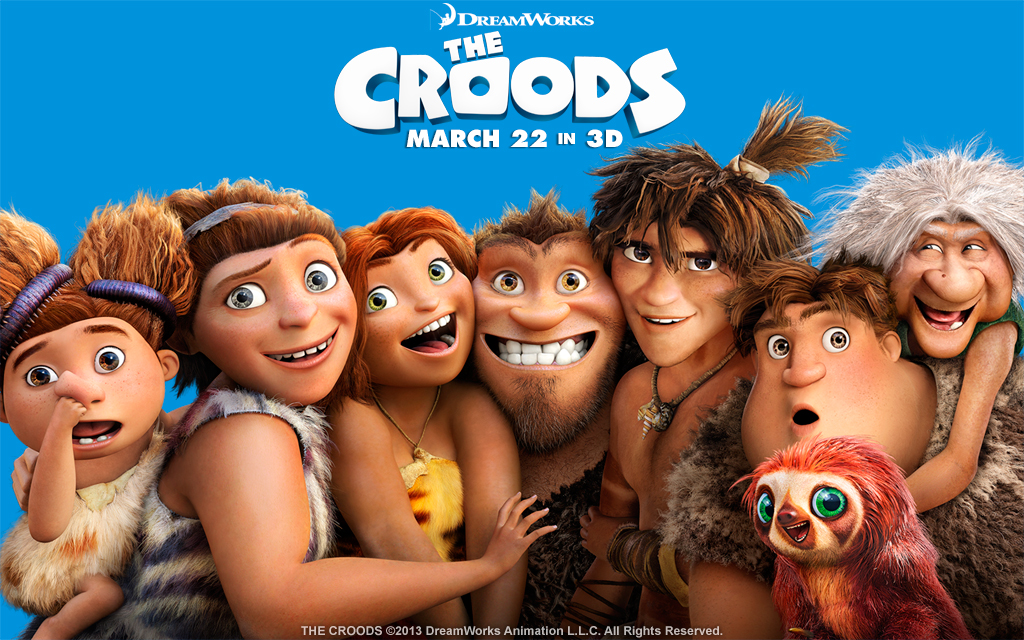 croods-wp-FAMILY_BUS-1024x640