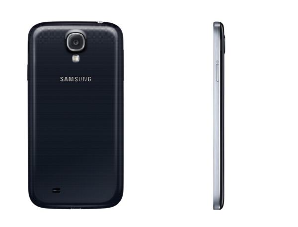 galaxy-s-4