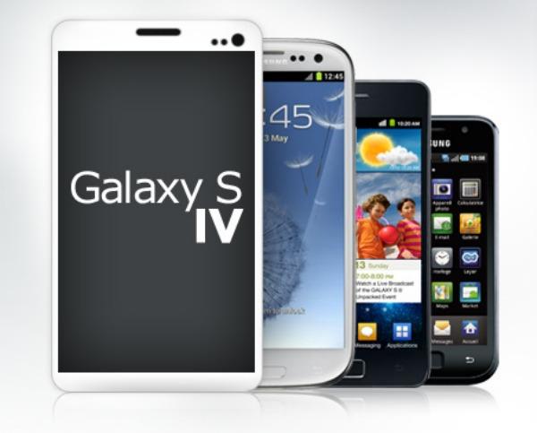 galaxy-s-iv-1.jpg