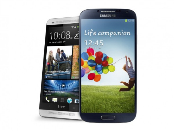 samsung-galaxy-s-4-htc