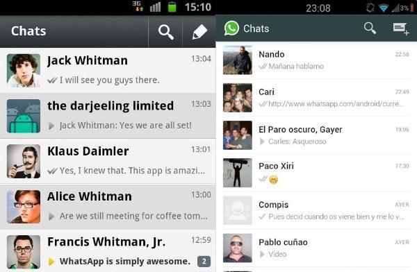 whats-app-beta-design