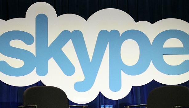121114032650-skype-logo-story-top