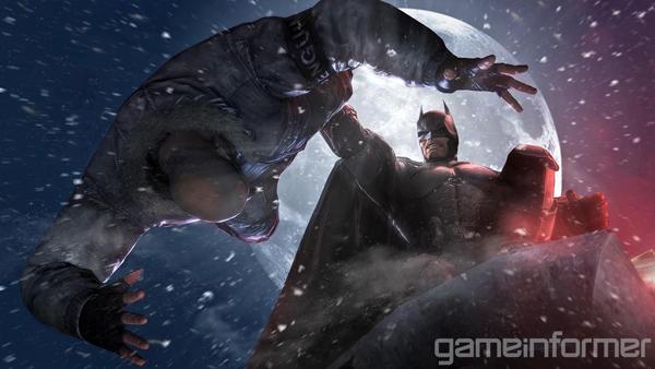 BatmanArkhamOrigins01