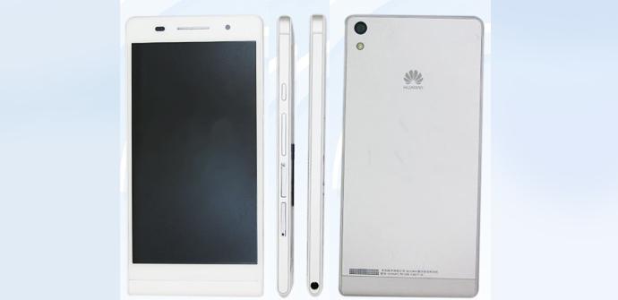 Huawei-P6-U06