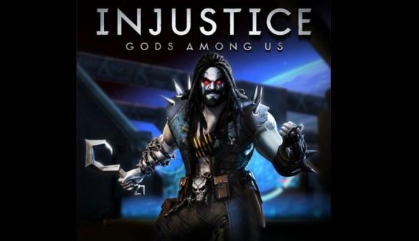 Injustice-Gods-Among-Us-per-600x346