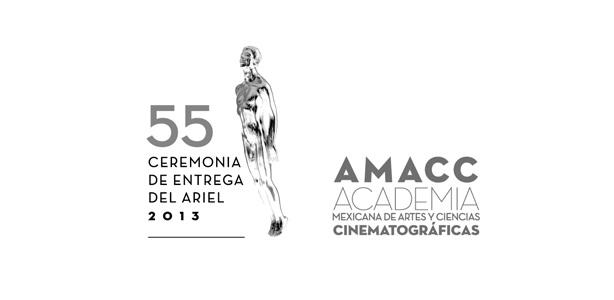 Premios Ariel 2013