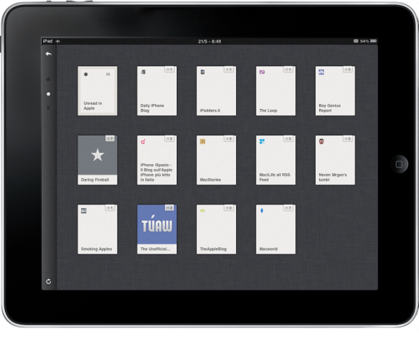 Reeder-ipad-mac