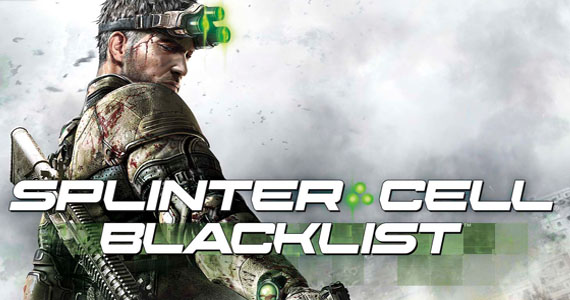 Splinter-Cell-Blacklist-Trailer