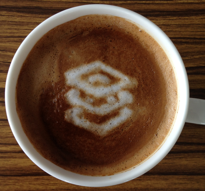 compute-engine-latte
