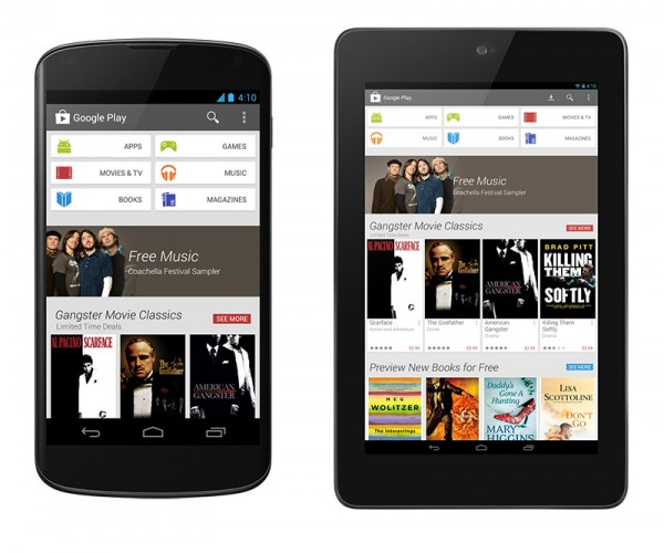 google-play-home-600x500