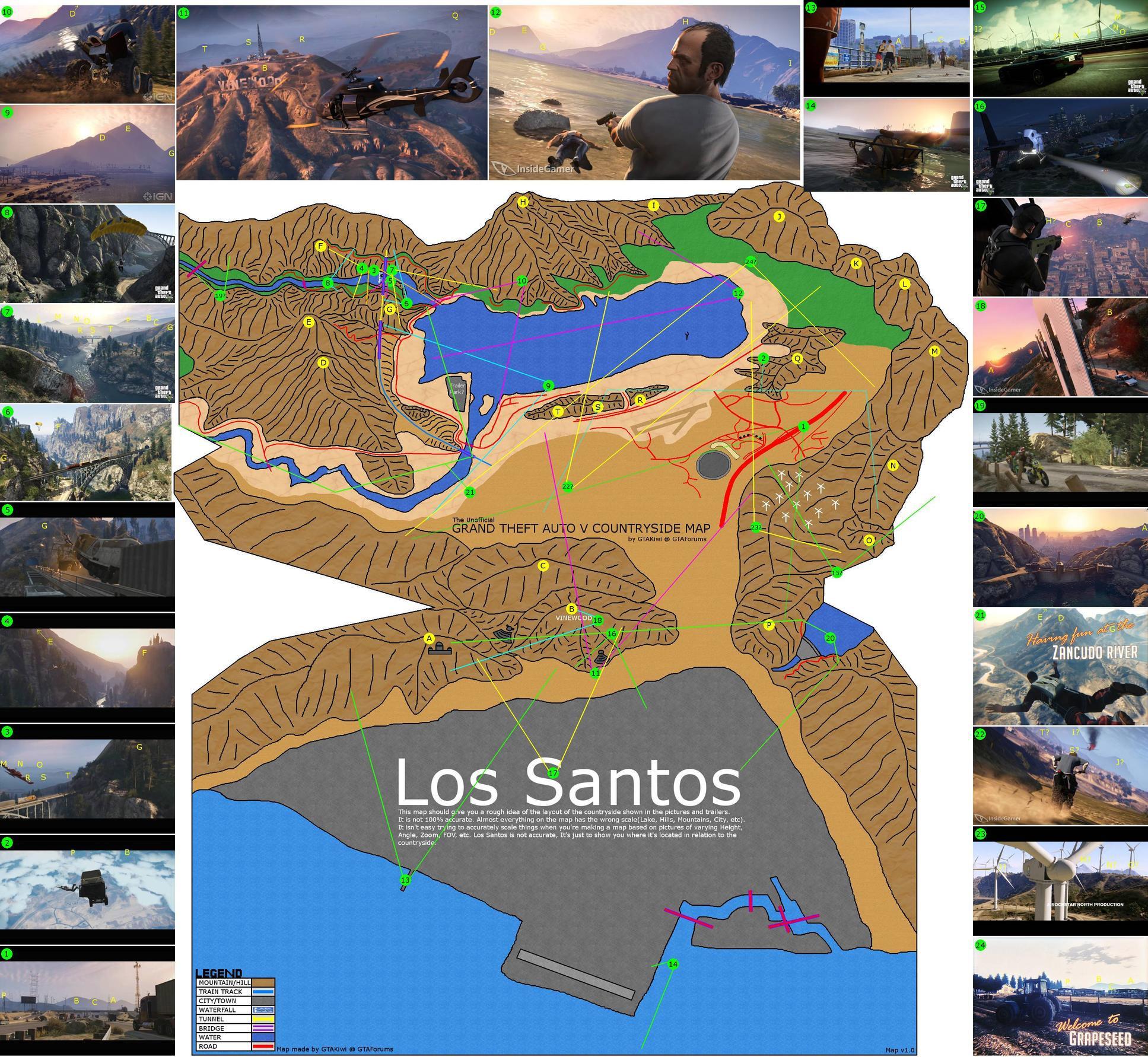 gta5_mapa_pant01