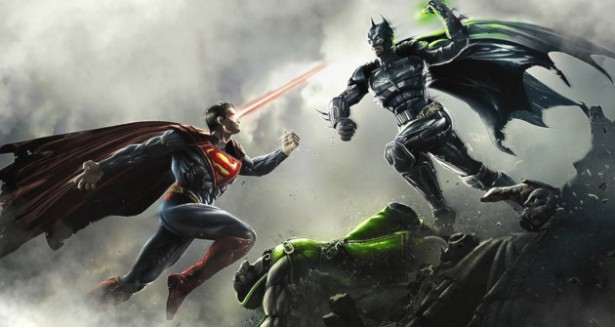 injustice-gods-among-us-wii-u-retraso