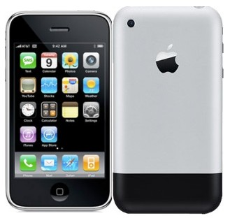 iphone-1-11