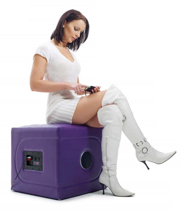 musicrocker_cube_chair_2