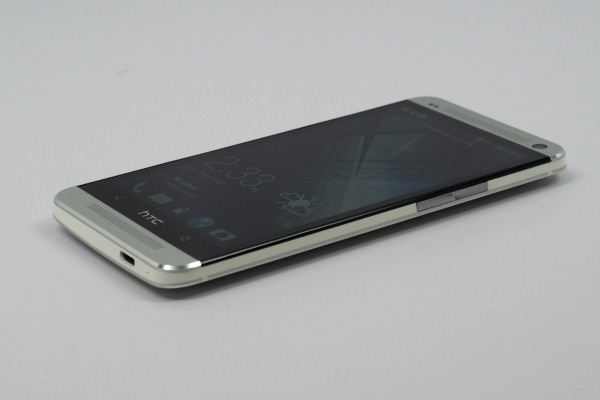 HTC-One-google-edition