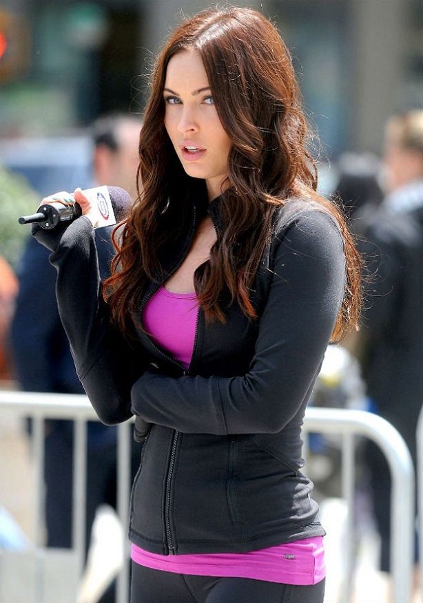 Megan Fox-Ninja Turtles-02