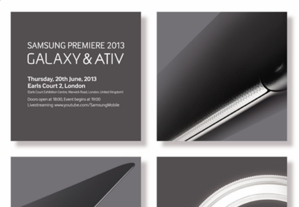 Samsung_Premiere_London_2013