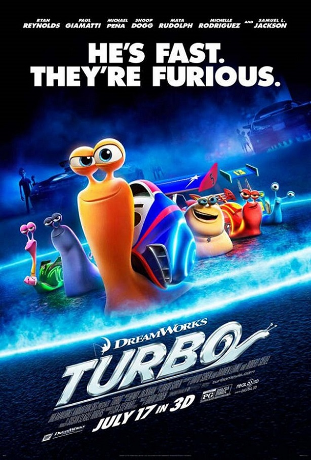 Turbo-cartel
