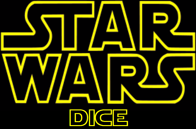 diceinfo_star_wars_header_01