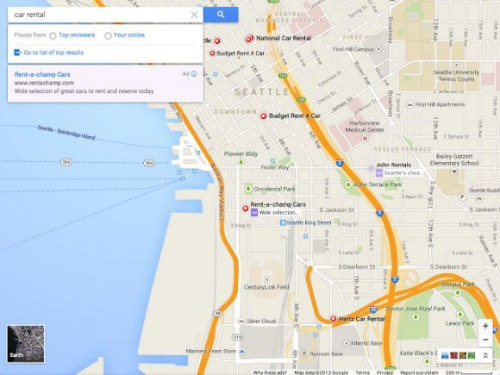 google-maps-new-design-2