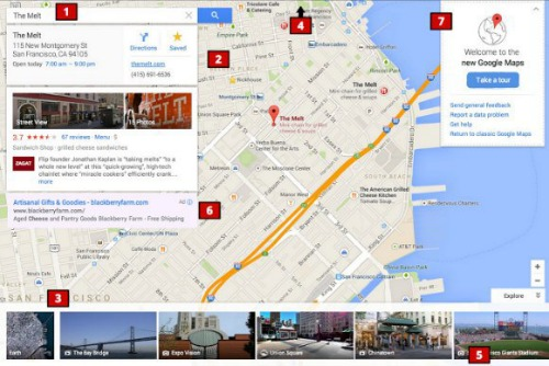 google-maps-new-design