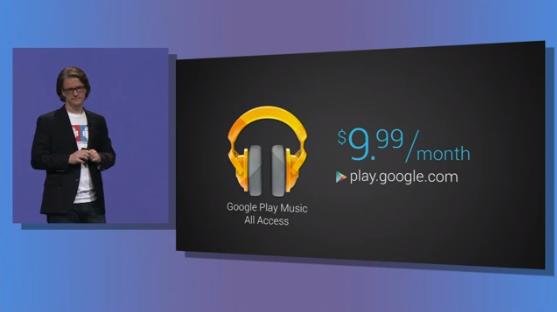 google-play-music-all-access