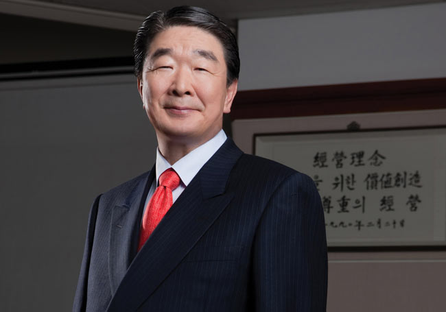 koo-bon-joon