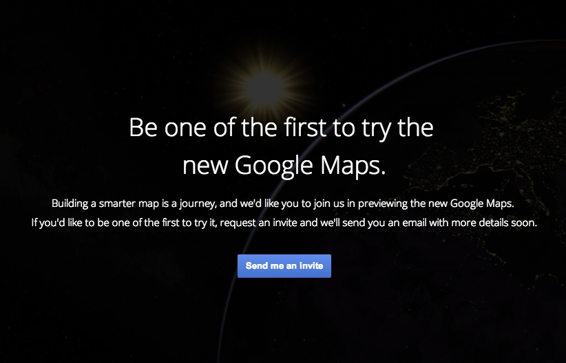 new-maps
