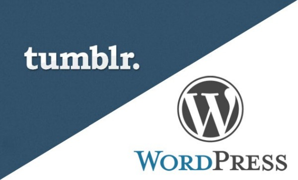 tumblr-wordpress-migracion