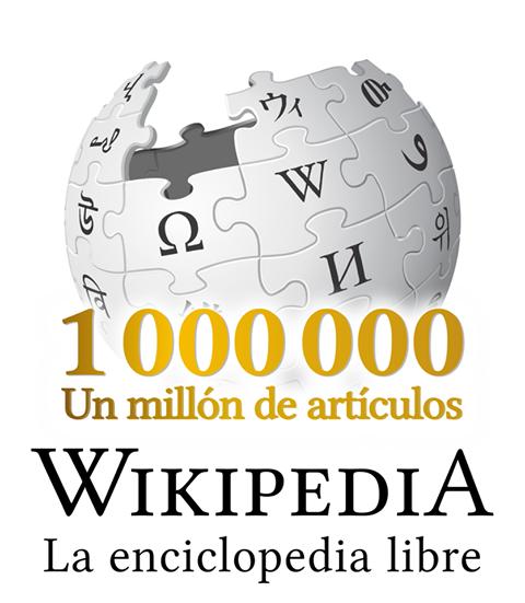 wikipedia-1000000