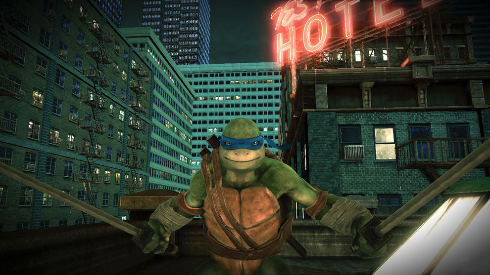 27185_teenage-mutant-ninja-turtles-out-of-the-shadows