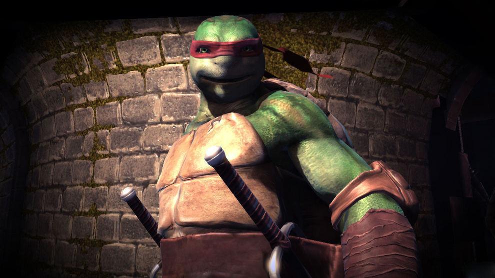 27186_teenage-mutant-ninja-turtles-out-of-the-shadows