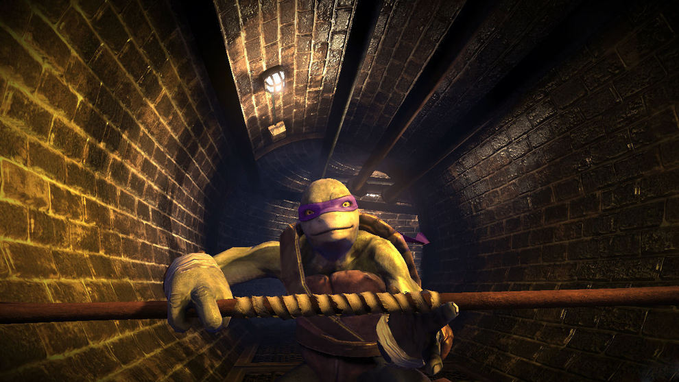 27187_teenage-mutant-ninja-turtles-out-of-the-shadows