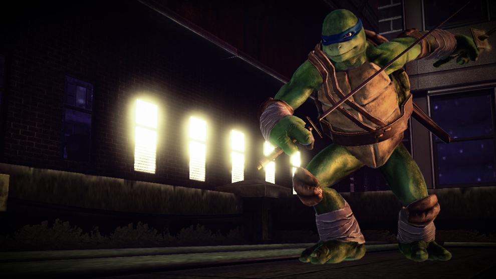 30086_teenage-mutant-ninja-turtles-out-of-the-shadows