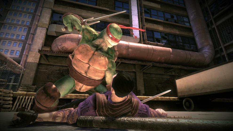 30087_teenage-mutant-ninja-turtles-out-of-the-shadows