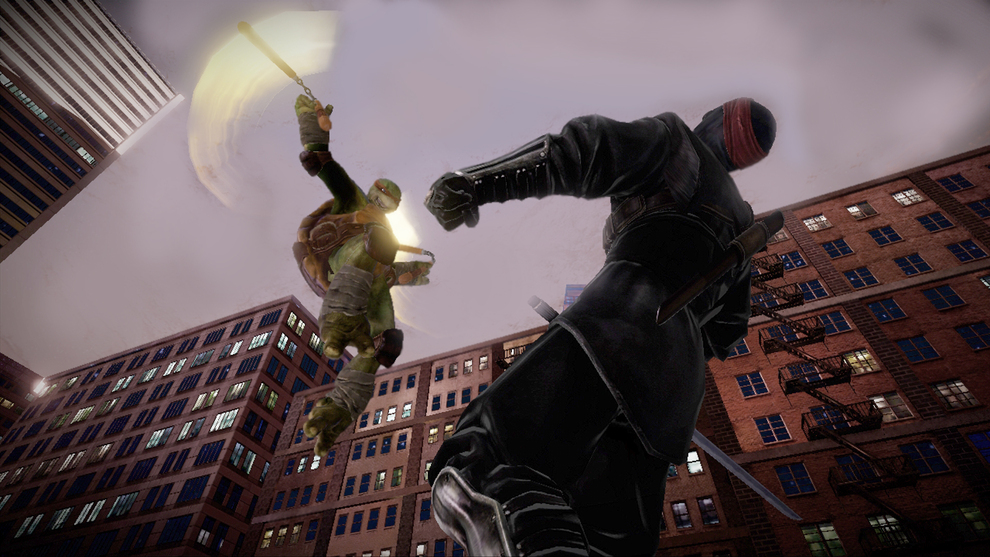 30090_teenage-mutant-ninja-turtles-out-of-the-shadows