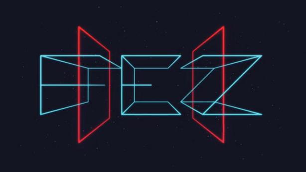 FEZ 2