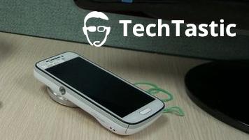 Galaxy S4 Zoom-01