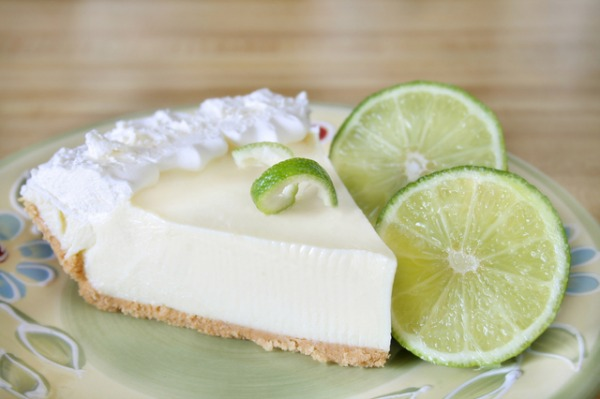KEY-LIME-PIE-ANDROID
