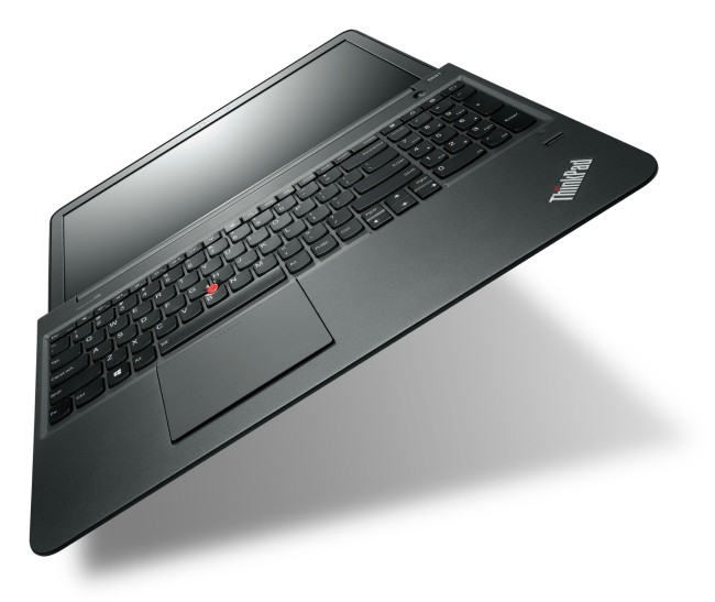 Lenovo ThinkPad S531