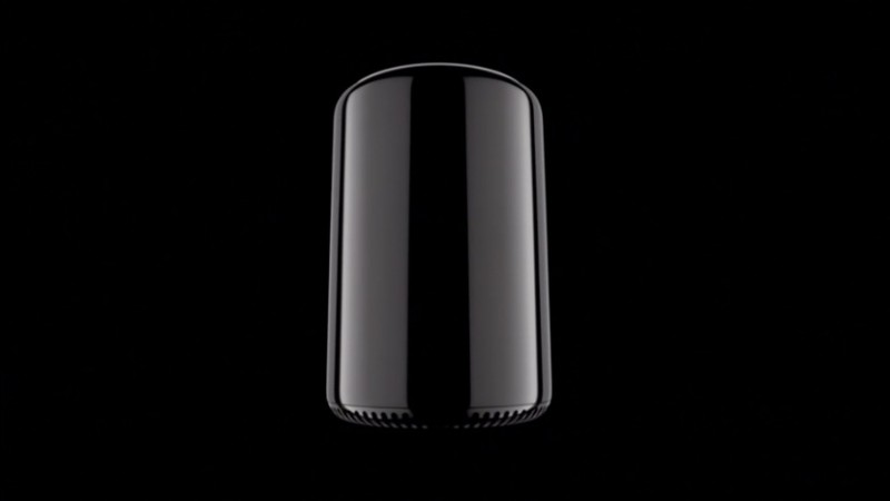 Nuevo-Mac-Book-Pro-800x450