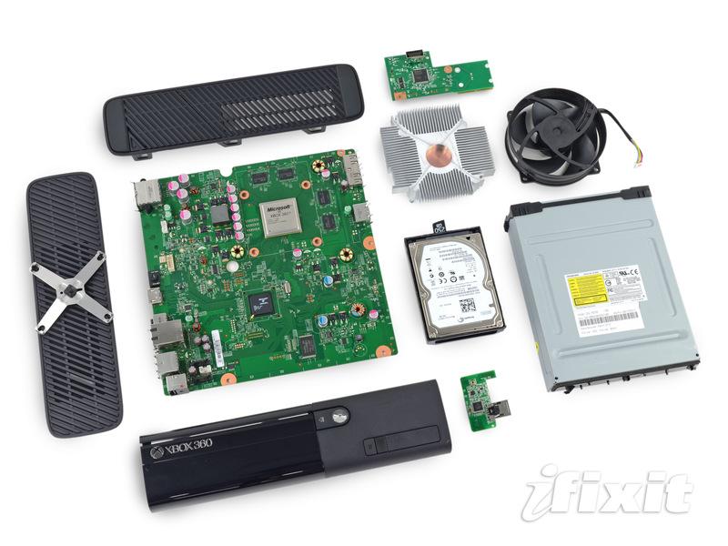 Xbox (12)