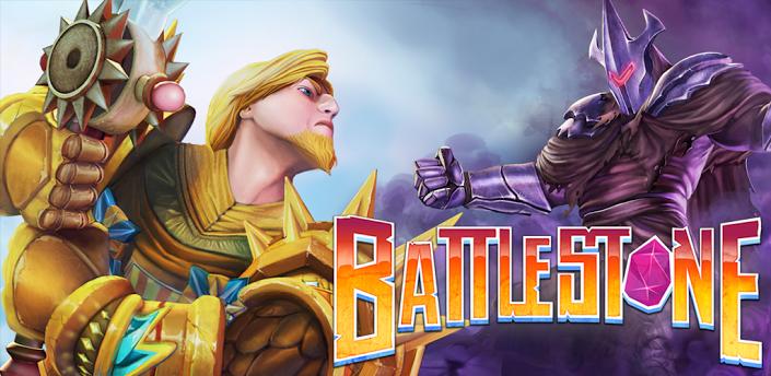 battlestone